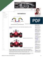 Roll Stabilizers.pdf