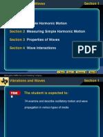hssp1100t tx powerpres inquiry