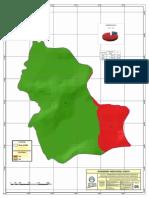 05 Mapa de Capacidad de Uso Mayor Chauipimarca
