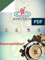 3 Presentación Open 2014.ppsx