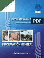 Informacion General 2015 Para Web