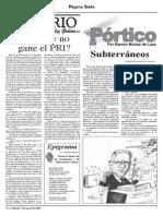 Pag-07