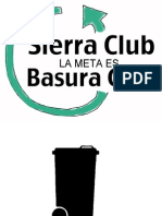 Metabasuracero. General Adultospptx