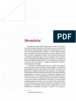 Psicologia - Memoria.pdf