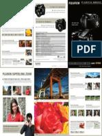 finepix_s4000_catalogue_38.pdf