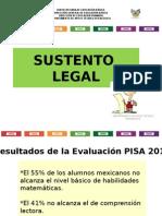 1 MT_SUSTENTO LEGAL_ENE15 fnl.pptx