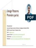 Coursdesignpatternmyoussfipartie1introductionetpatternstrategy 141207035625 Conversion Gate01