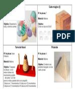 Ficha.puzzles.1