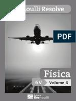 2014925_91639_BERNOULLI+RESOLVE+Física_Volume+6