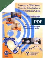 Consejería CEDRO (1).pdf