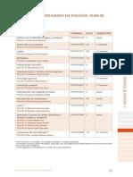 plan_estudios_ciclo_institucional.pdf