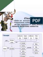PPT 5TO BASICO HISTORIA.pptx