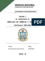 Lab01 Analisisdeseales 121102174535 Phpapp02