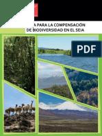 Guia Compensacion Biodiversidad