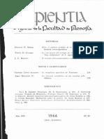 Sapientia 81