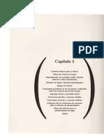 ABASTECIMIENTO+DE+AGUAS.+SIMÓN+AROCHA.+CAPITULO+I (1).pdf