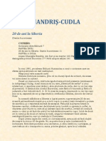 Anita Nandris Cudla - 20 de Ani in Siberia.pdf