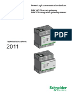 EGX100EGX300_TechnicalDataSheet