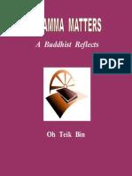 Dhamma k2opt