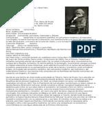 Biografia de Psicologos