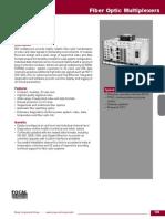 903Multiplexer.pdf