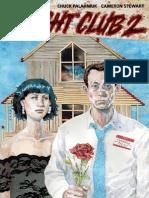 1-FCLUB2 Issue2 CVR.pdf
