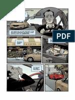 FCLUB2 1 PG 01.pdf
