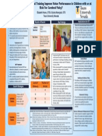 poster systematic review