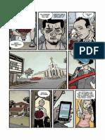 FCLUB2 1 PG 02.pdf