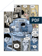 FCLUB2 1 PG 03.pdf