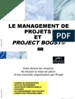 MIP memoria de identificación de proyecto