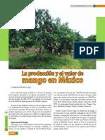 Produc c Man Go Mexico