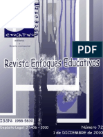revista enfoque.pdf