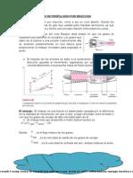 un pequeño resumen del libro de termodinámica de Cengel