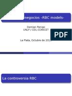 RBC_UNLP_2013