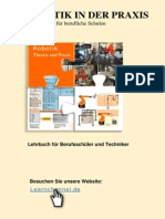 Inhalt_Buch_robotic - 2. Auflage - Leseprobe.pdf