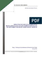 CONAMA-sobre-APP - Setor Agregados e Argilas.pdf
