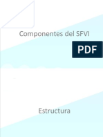 5.-BOS componentes FV