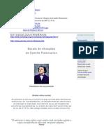 CAMILLE FLAMMARION - escala de vibracoes - [ espiritismo].pdf