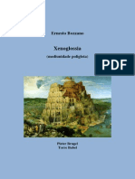 ernesto bozzano - xenoglossia.pdf