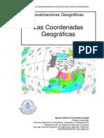 cartografia-geograficas