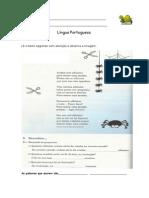 1  PORTUGUES FICHA 4 ANO.docx