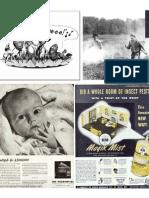 DDT - Reupload Post Censorship Deletion