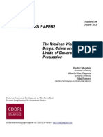 144.Romero_Magaloni_Diazcayeros_frameeffects_v6.0.pdf