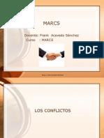 Marcs.conflictos 2011