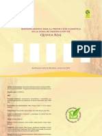 CARTILLA r.pdf