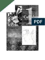 sol_1_swokowski.pdf