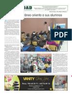 La Verdad La Línea. 17 Febrero 2015.PDF
