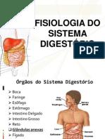 fisiologiadosistemadigestrio-130517105101-phpapp01
