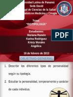 biotipologia-140511210108-phpapp01